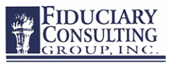 Fiduciary Consulting Group, Inc
